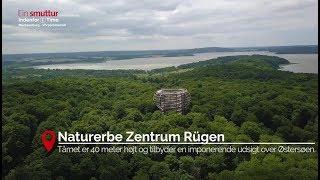 Ein Smuttur til Mecklenburg-Vorpommern!