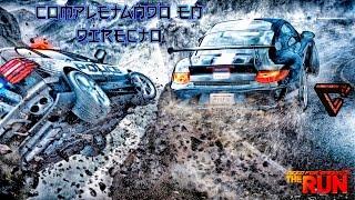 La gran carrera en directo   Need for Speed The run