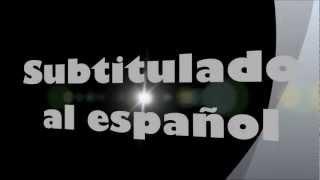 Jennifer Lopez ft. Pitbull