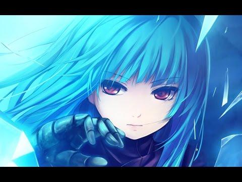 Crying Girl Eyes Wallpaper D 252 Nyada En 199 Ok İzlenen 10 Anime Ve Imdb Puanları Youtube