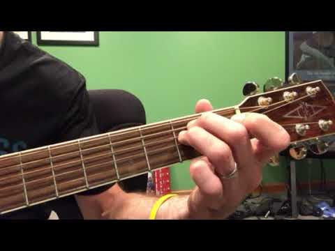 9.1 MB) Horse With No Name Chords - Free Download MP3