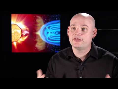 The Truth About 2012 Solar Storms ogv 720p