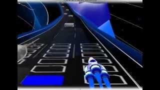 Spencer Insomnia  - Nocturnal (Original Mix) [AudioSurf]