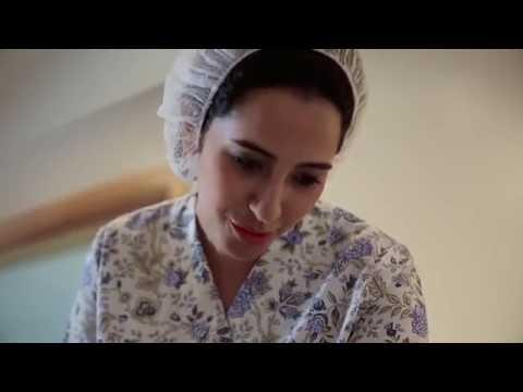 Clinique Jerrada Oasis - Au service de la santé africaine