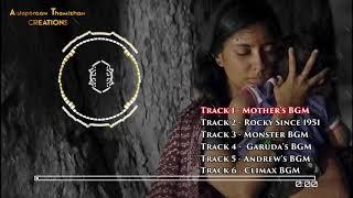 kgf mother ringtone download telugu
