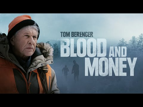 Blood and Money is listed (or ranked) 5 on the list The Best Movies Of 2020