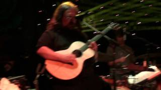 17 Overseas Stomp (Lindy) DSO Mexicali Live