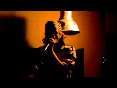 PLOVDIV PROJEKTS - Rammon + Psionic beatbox