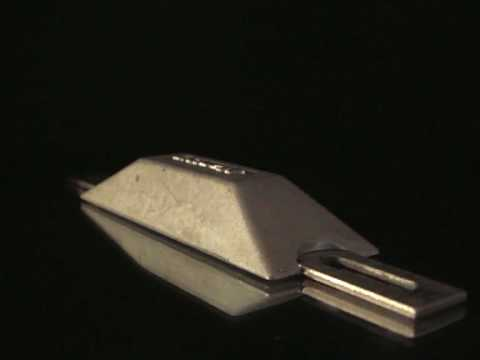 Zink - 02 - Boat Anode