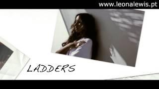 Leona Lewis - Ladders Acoustic HQ