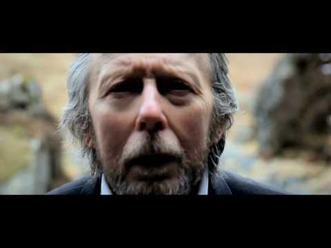 Клип Steve Mason - Lost and Found