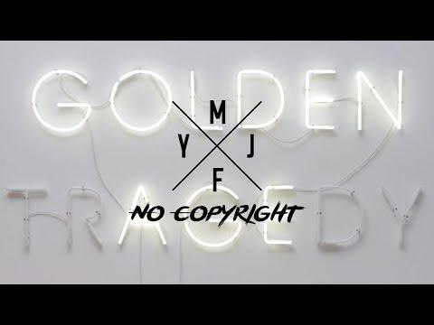 Nicolai Heidlas Music - Someways [No Copyright Music]
