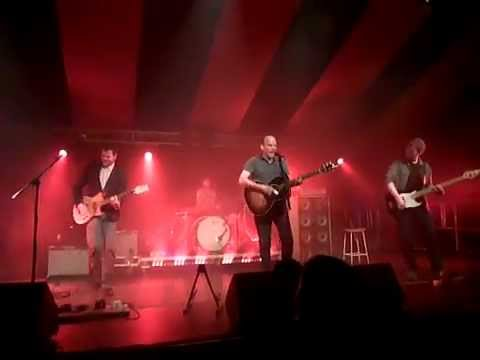 Brakes / Cheney - at Together The People Festival 2015 mp3