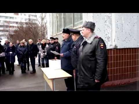 Колледжи и техникумы Москвы – список 2017
