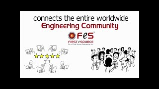 We Adore Engineers and All things Engineering  - FirstESource.com thumbnail