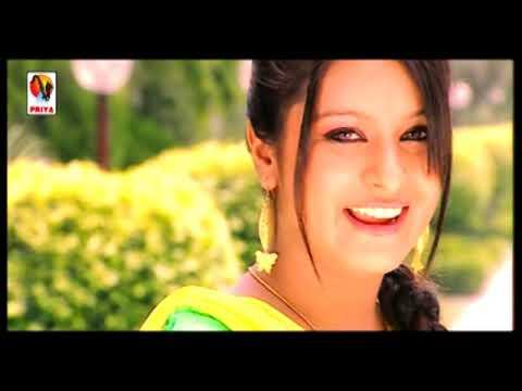 Doru Khadak Geya | Balkar Ankhila & Manjinder Gulshan | Superhit Punjabi Songs | Priya Audio