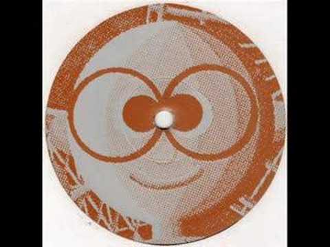 DJ's Unite - DJ's Unite