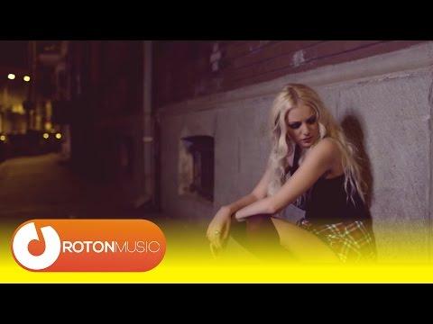 Sandra N & Adrian Sina - Ma Dor Ochii, Ma Dor (Official Music Video)