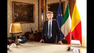 Manfredi sindaco di Napoli, le voci e le speranze dei napoletani
