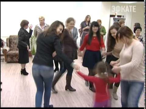 В Сочи работает центр по социализации детей-аутистов. Новости 24 Сочи Эфкате