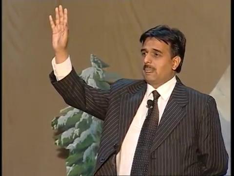 Suresh M Semwal   Motivational Speaker   Hindi   Part 01