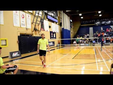 2016-05-27 IBL Div1 SF MS (Wenchao Shi vs Owen Kurvits)