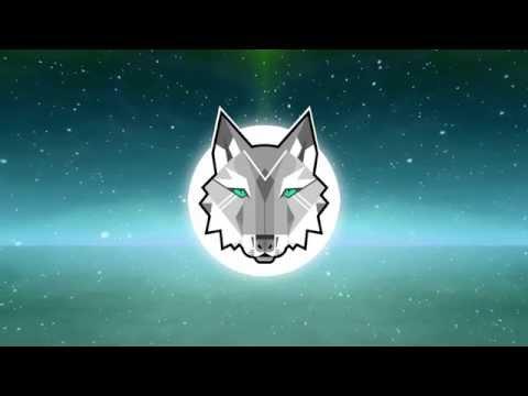 Quinn - FFYL (Tarro Remix)