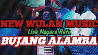 Download NEW WULAN MUSIC ARR ANDI ATIN SPECIAL JOKOWI VS PRABOWO TERBARU 2019 - 2020 LIVE ALNA Mp3