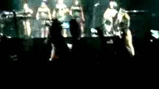 Beyoncé  - Baby Boy / Diva 08/09/13