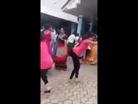 Johar johar ho mor gaura gauri ||cg dj remix song||