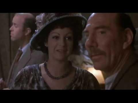 Hallmark Movies - Animal Farm 1999 - Best Of Hallmark Comedy Movies