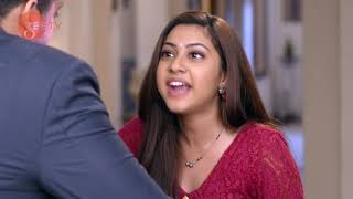 Tujhse Hai Raabta - Ep 122 - Feb 08, 2019 | Best Scene | Zee TV