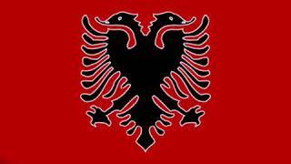 Albania v Scotland 10 09 2018