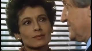 The Gravy Train Goes East (1991) Ep 01 of 04