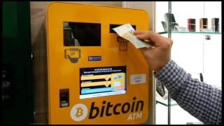 Bitcoins kaufen in 90 Sekunden
