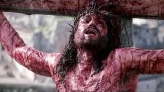 elultimo dia de jesus