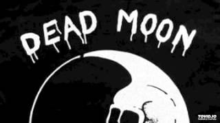 Watch Dead Moon Animal video