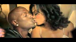 Watch Tyrese What Took You So Long video