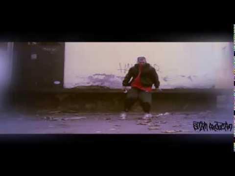 Download Pffff :DDD | Třeba šťastný a veselý :D | Mad PeeT ft. SharkaSs - Sami Sebou [c-walk edition]