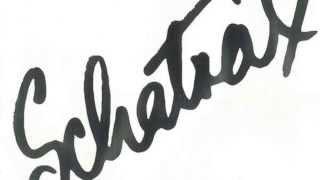 Schatrax - Overcome [SCHATRAX]