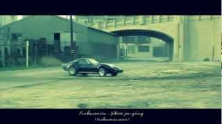 Funkanomics feat. Badkat - Where You Going (Funkanomics remix) Kasovo Video Edit