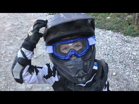Best Kids Dirt Bike Protective Gear: Tips For Parents