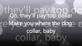 Casual Affair by Tonic w/ lyrics