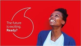 Vodafone zlepšil studentský tarif. Co nabídne za 499 Kč měsíčně?