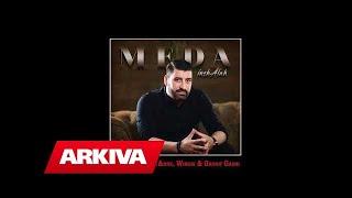 Meda - Inshallah (Official Audio)