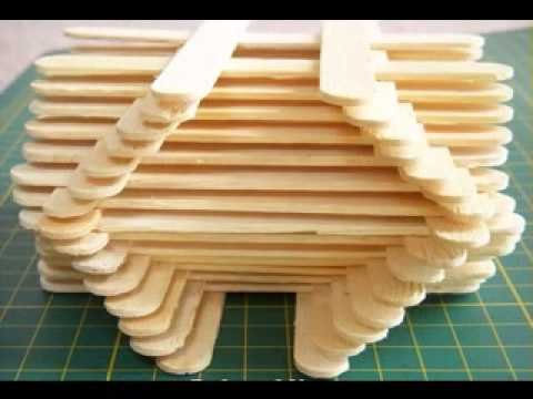 popsicle stick craft ideas for adults craft ideas with popsicle sticks 7880