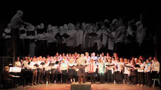 ENO Community Choir