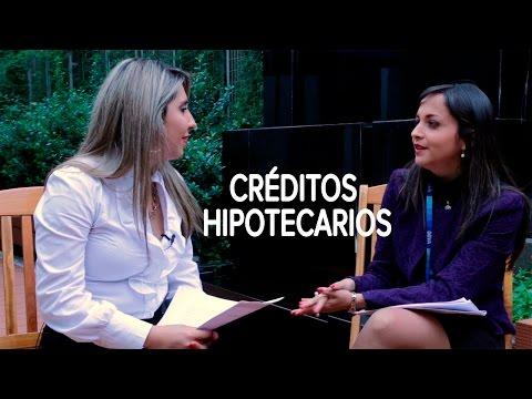 Видео Prestamos hipotecarios para vivienda secundaria