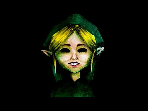 YOU SHOULDN'T HAVE WATCHED THAT - BEN DROWNED ALL ORIGINAL VIDEOS | Best Creepypasta Reaction