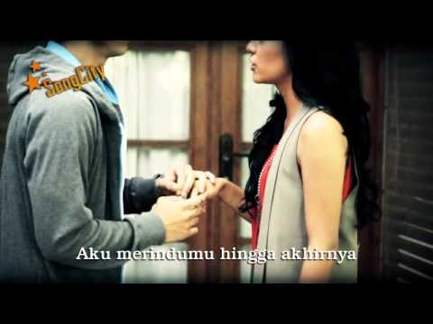The Brantaz - Menutup Mata (Official Music Video)